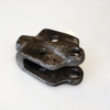 Cast Pulley Bracket