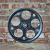 "10"" Pulley Wheel"