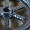 """5"""" Grunge Wheel"""