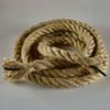 Hemp Rope wire