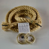 Rope Electrical WIre