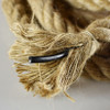 Rope Cloth Wire