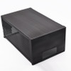 Steel Mesh Box - Small