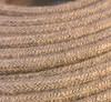 Burlap Bag wire