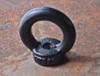 Black Grunge Loop