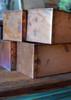 Copper Boxes