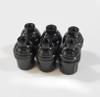 Phenolic Sockets