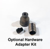 Hardware Adapter Kit