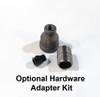 Hardware Adapter Kit