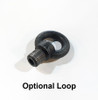 Industrial Pipe Loop Ring