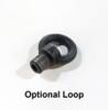 Industrial Pipe Loop Ring
