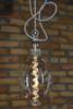 Edison Grand Bulb