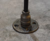 """1/2"""" Pipe Flange"""