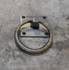 Industrial Door Knob