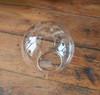 "6"" Glass Globe"