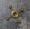 Proton Switch Wheel