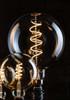 Edison Bulb LED