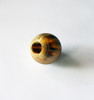 "1"" Solid Brass Ball"