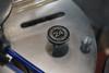 Industrial Switch Knob
