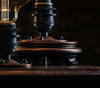 Steampunk Glass