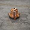 Copper fitter