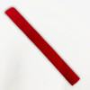 Red Cable Tie
