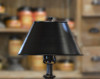 Metal Lamp Shade