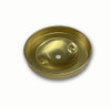 Solid Brass Canopy