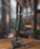 Steampunk Cone