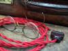 Red Rewire Kit