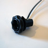 Phenolic Candelabra Socket