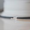 Single Conductor Wire - White
