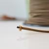 1-conductor wire