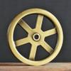 "5"" Pulley Wheel"