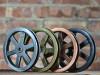 Barn Door Hardware Wheels