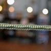 Antique Fan Wire