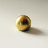 Brass Ball Finial