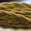 Antique Wire Cloth