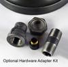 Optional Hardware Kit