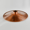 Copper Industrial Shade