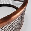 Copper Shade