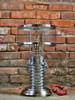 MotorHead Lamp