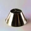 Steel Lamp Shade