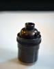 Oil-Rubbed Bronze Light Socket