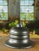 Bell Shape Lamp Base