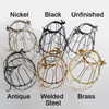 Industrial Light Cage