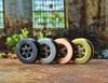 Pulley Wheels