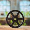 """3"""" Wheel"""
