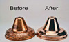 Copper Polish