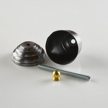 Steel Acorn Kit
